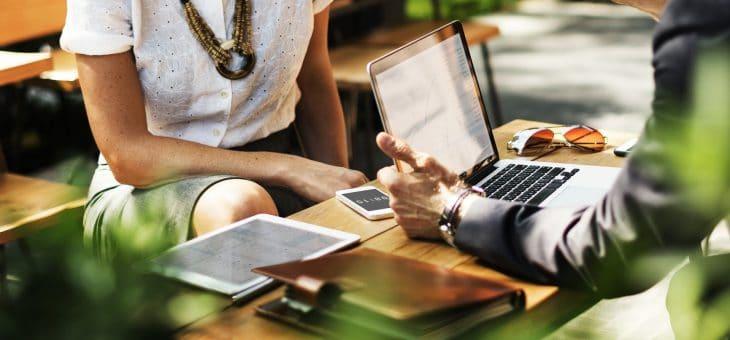Nouvelles compétences des directeurs ventes et marketing