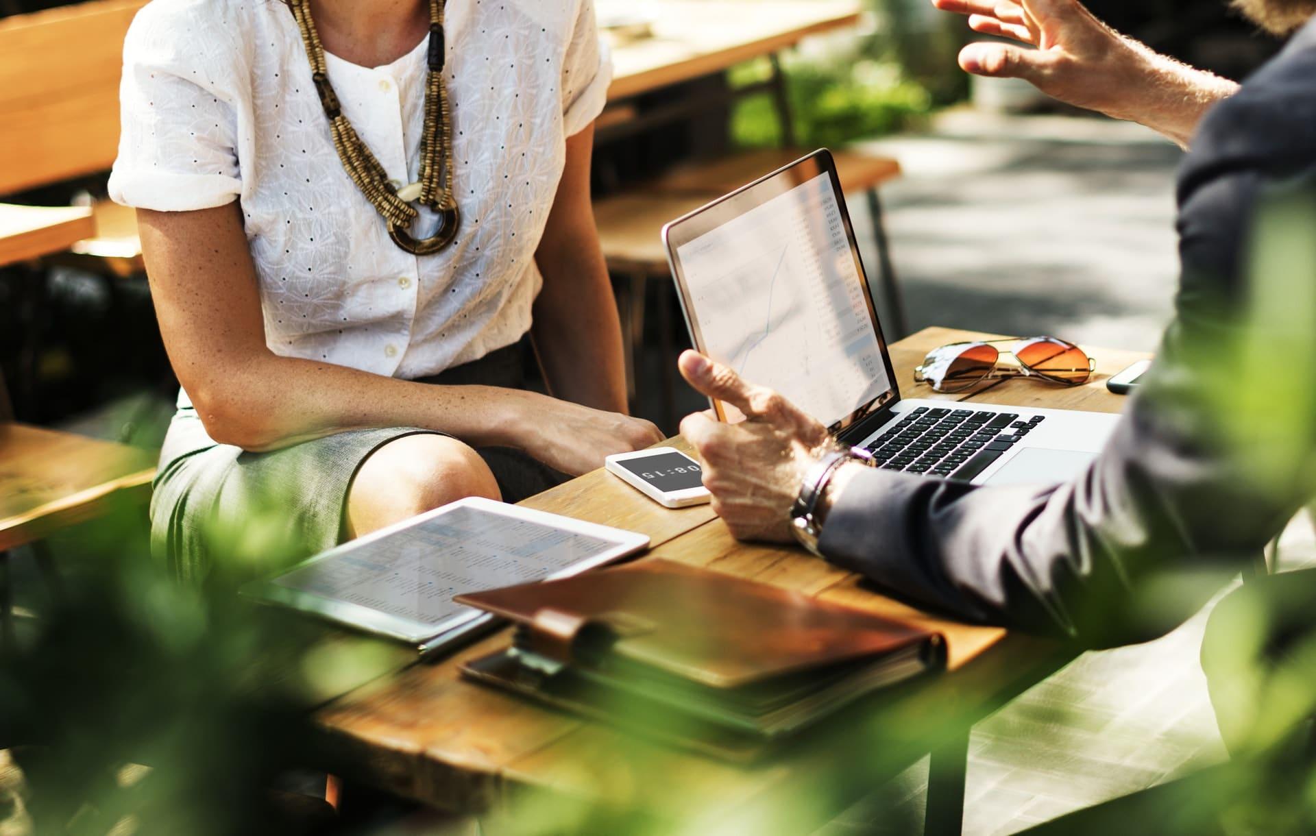 Les nouvelles compétences de directeurs de vente